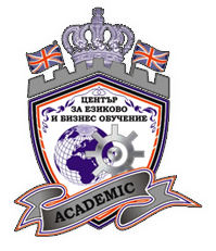 British Academic logo