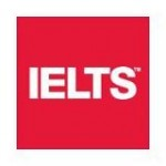 IELTS_logo_square