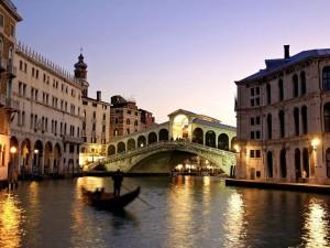 Italiq Reka