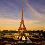 Обучение по Френски език