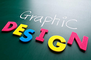 graphic-design PNG
